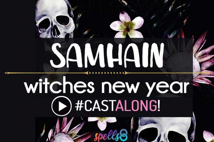 Witches-New-Year-Samhain-750x500