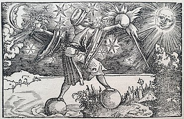 370px-Historia_Mundi_Naturalis,_Plinii_Secundi