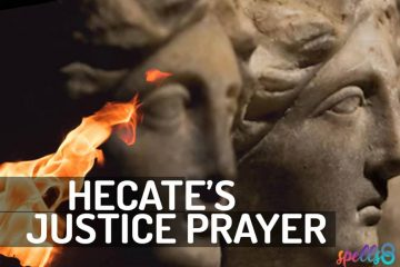 Hecate-Devotional-Prayer-360x240