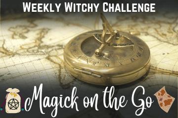 Spells8 Magick on the Go