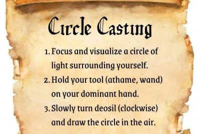 Casting-a-Protection-Circle-400x267