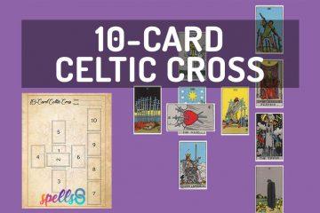 Celtic-Cross-Tarot-Positions-360x240