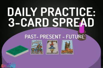 Tarot-Past-Present-Future-Spread-360x240