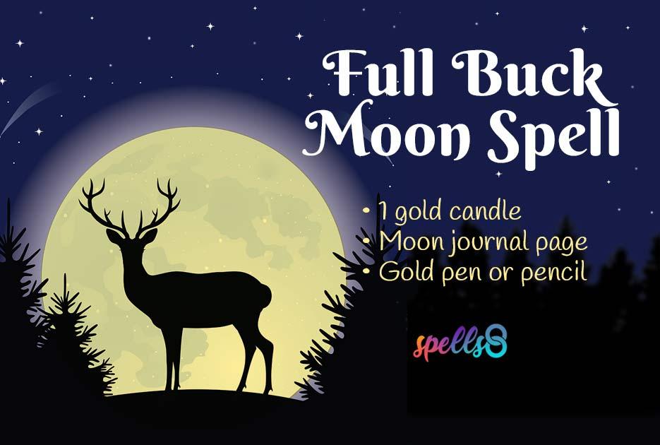 Full-Buck-Moon-Ritual-Celebration