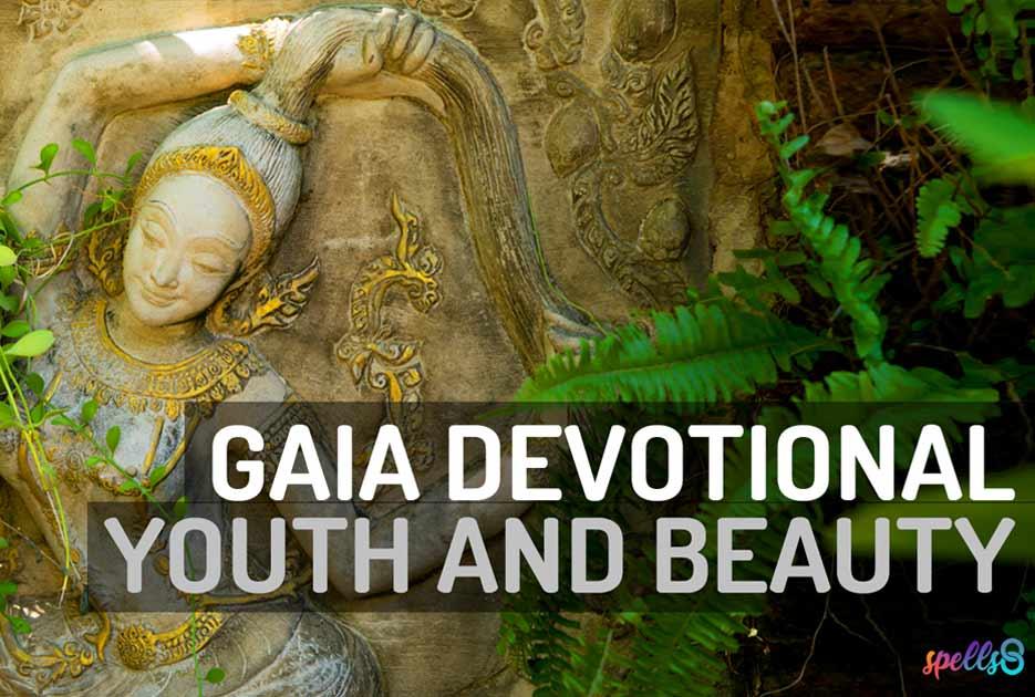 Gaia-Wiccan-Devotional-Prayer