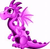 baby dragon-001