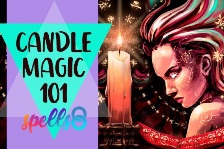 Candle-Magic-Spells-750x500