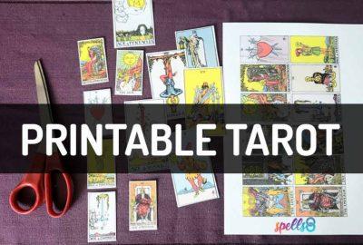 Printable-Tarot-Cards-Spells8-400x270
