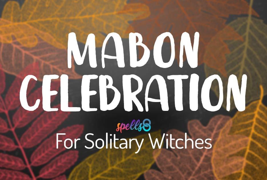 Mabon-Celebration-Ritual-Solitary