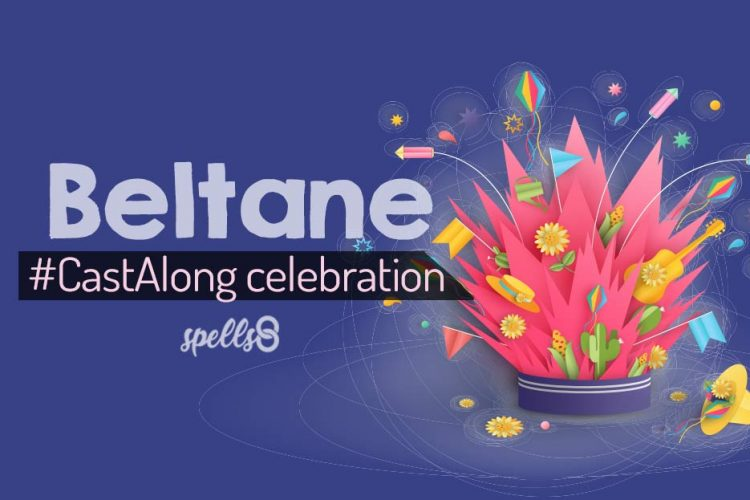 Beltane-Sabbat-Celebration-Wicca-Spells8-750x500