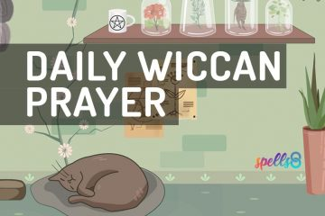 Daily-Wiccan-Prayer-Blessing-360x240