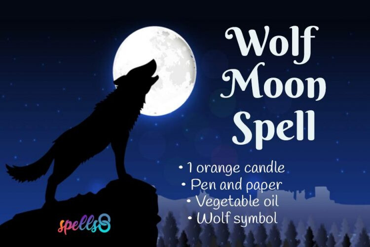 Full-Wolf-Moon-Spell-Witchcraft-750x500