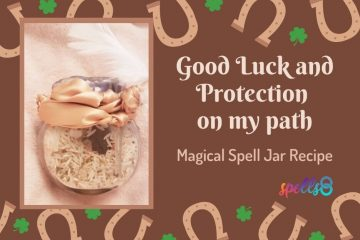 Good-Luck-and-Protection-on-my-path-1-360x240