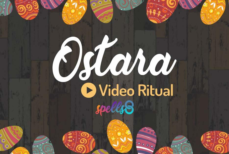 How-to-Celebrate-Ostara-Alone