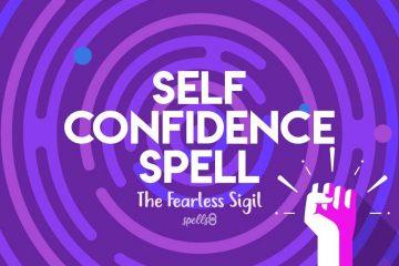 Self-Confidence-Spell-Ritual-360x240