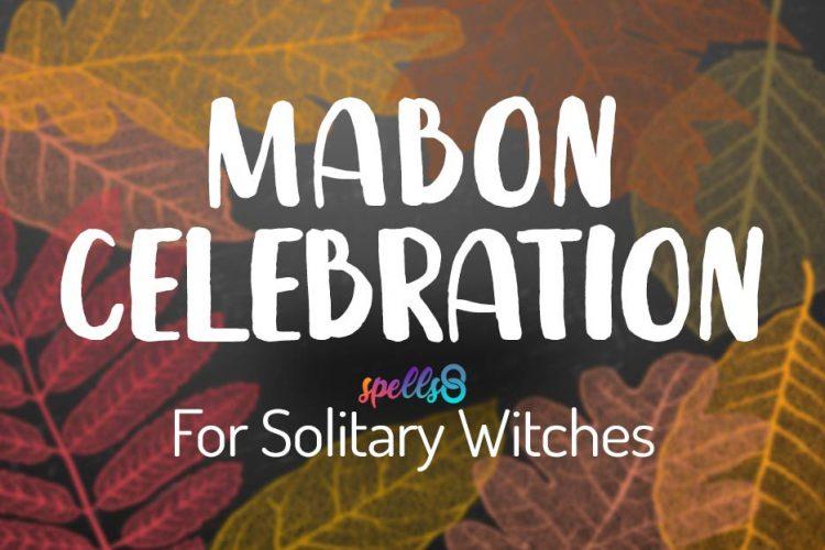 Mabon-Celebration-Ritual-Solitary-750x500