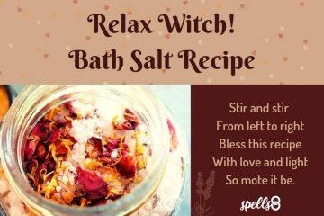 Relax-Witch-Bath-Salt-Recipe-1-360x240
