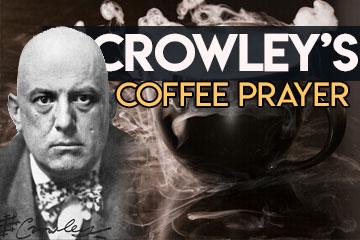 Crowleys-Coffee-Prayer-thumb