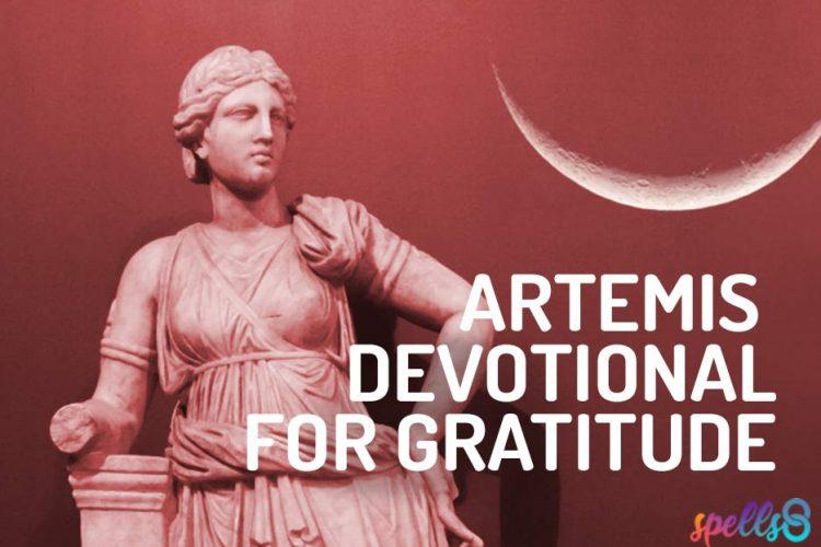 Artemis-Devotional-Prayer-750x500