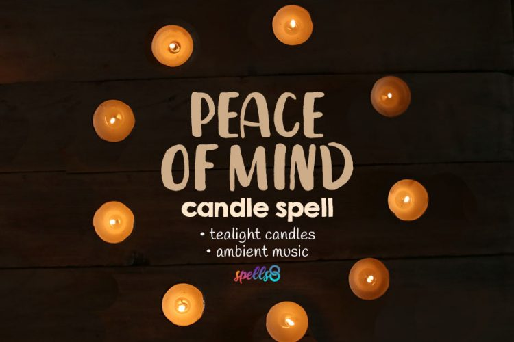 Peace-of-Mind-Wiccan-Spell-750x500