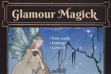 Glamour-Magic-Spell