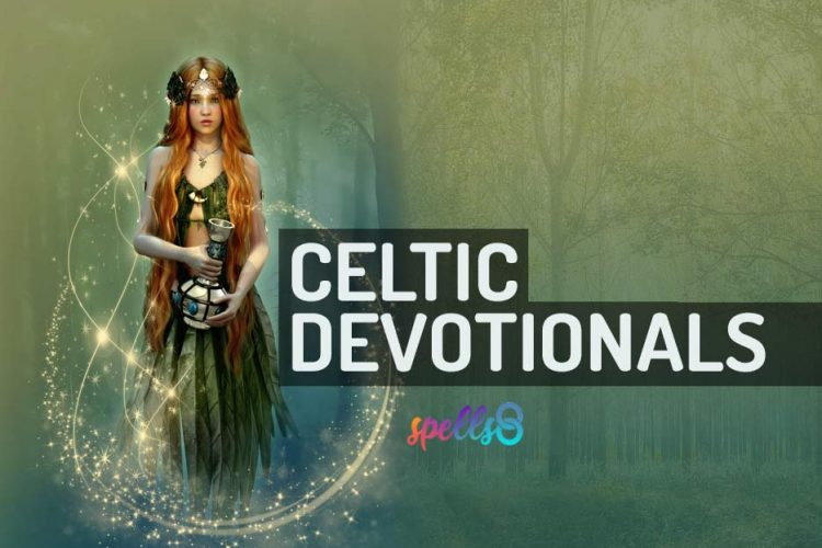 Celtic-Devotionals-Wicca-750x500