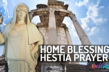 Hestia-Wiccan-Devotional-Prayer-360x240