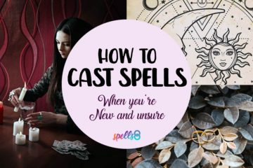 How-to-Cast-Spells-Beginners-Witchcraft-360x240