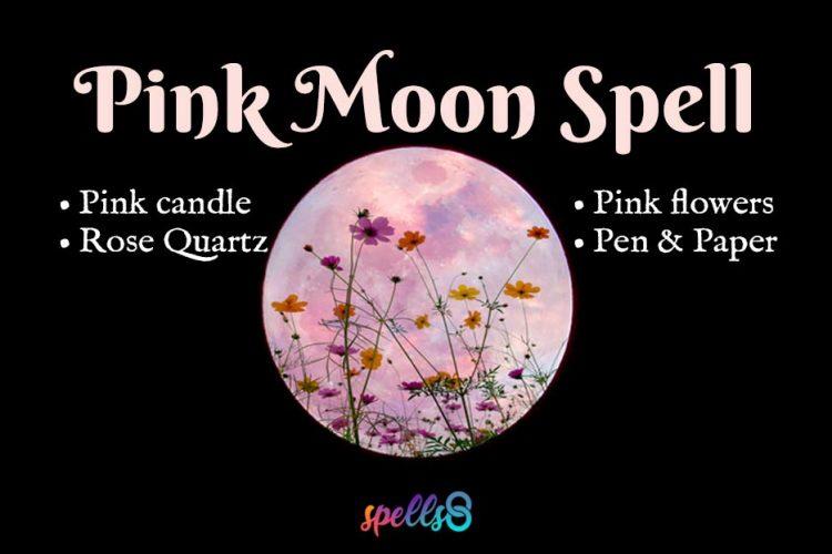 Pink-Moon-Ritual-April-750x500