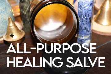 All-Purpose-Healing-Salve-recipe-360x240