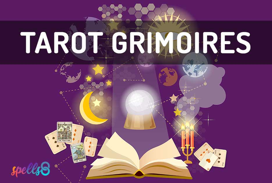 Tarot-Ebook-PDF-books
